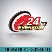 Expert Locksmith Services Powder Springs, GA 440-276-1497